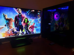 Built gaming pc. Dm for more detail. 1080 duke for Sale in Sweet Home, OR