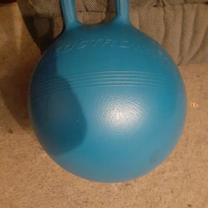Toddler Bounce Toys for Sale in Columbus, OH