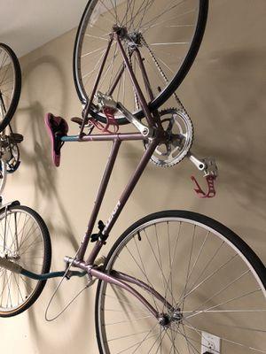 Raleigh Girls Bike for Sale in Dallas, TX