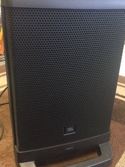 JBL EON ONE for Sale in Belle Isle,  FL