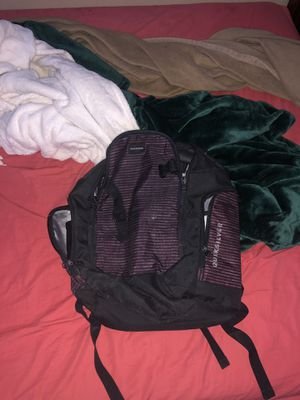 Quicksilver Backpack for Sale in Mission Viejo, CA