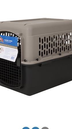 Dog Crate/carrier for Sale in Charlotte,  NC