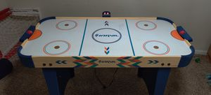 Harvil Kids Air Hockey Table for Sale in Hammond, IN