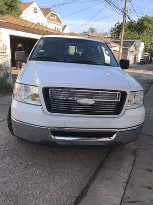 Ford f—150 millas 142000.........$4300 for Sale in Cicero, IL