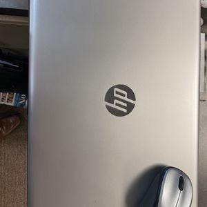 BRAND NEW HP Laptop for Sale in Oklahoma City, OK