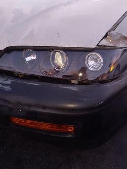 1994-97 Headlight's for Sale in Compton,  CA