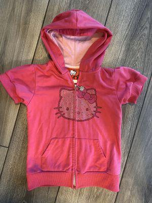 Hello Kitty sweater for Sale in Bluffdale, UT