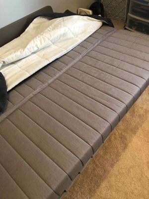IKEA Beddinge Lovas Futon for Sale in Seattle, WA