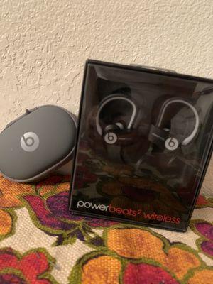 Powerbeats for Sale in Las Vegas, NV
