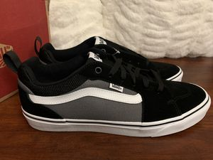 $45 Women's Vans Shoe Brand New Size 5.5 for Sale in Sacramento, CA
