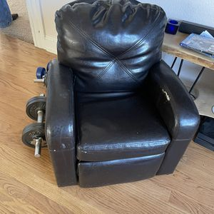 Kids Toddler Reclining Chair for Sale in Portland, OR