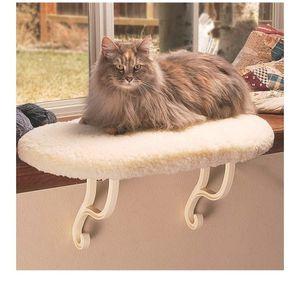 """Kitty Sill 14"""" x 24"""" (Window Cat bed) for Sale in Phoenix, AZ"""