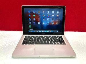 Apple MacBook Pro 2015 2.6GHz i5 / 256GB SSD / 8GB RAM for Sale in Willow Grove, PA