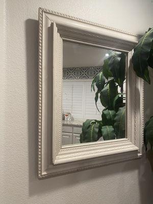 Antique Mirror for Sale in Ontario, CA