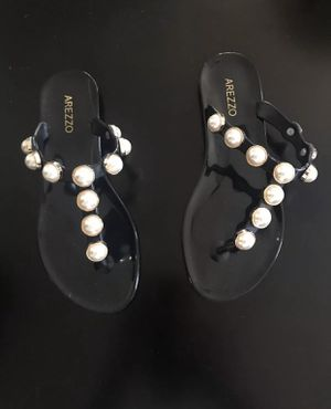 Arezzo Shoes for Sale in Upper Marlboro, MD