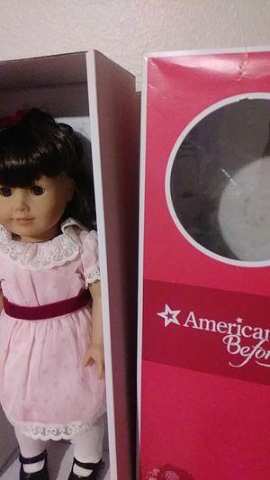 American Girl doll Samantha for Sale in Hacienda Heights, CA