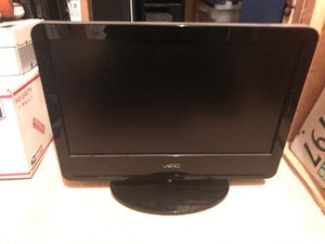 Small Vizio LCD TV for Sale in Centreville, VA