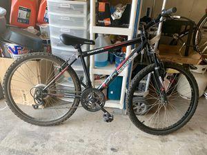 2 Mountain Bikes for Sale in La Mesa, CA