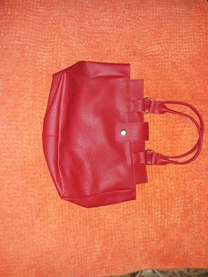 New red purse for Sale in Tacoma, WA