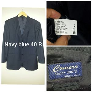 Men's Jackets 38/40 R -Make your offer! for Sale in Alexandria, VA