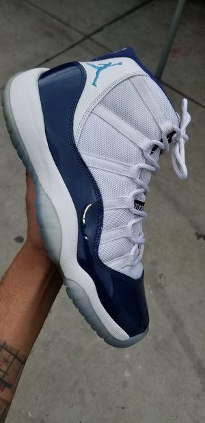 Jordan 11s for Sale in Los Angeles, CA