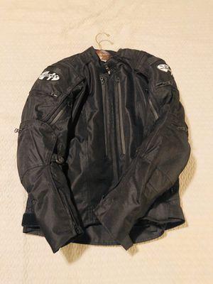 JOE ROCKET Motorcycle Jacket for Sale in Tacoma, WA