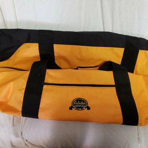 Large Cabell Duffle Bag for Sale in Troutdale, OR