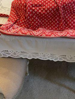 Vera Bradley Bag for Sale in Medford,  NY