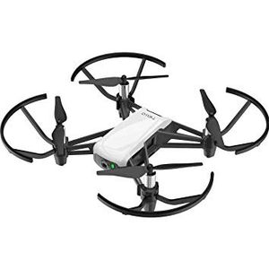 Almost new DJI Ryze Tello (with extras) for Sale in New York, NY