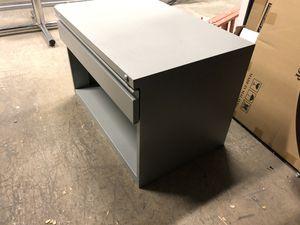 Office furniture/ cabinet for Sale in Atlanta, GA
