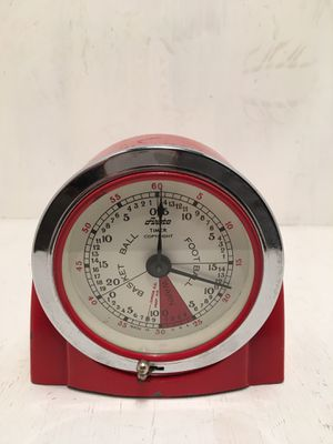Vintage Aristo Basketball Football sports timer for Sale in Happy Valley, OR