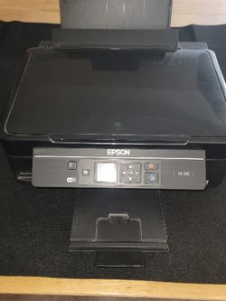 Epson Xp-310 Color Printer for Sale in Hayward,  CA