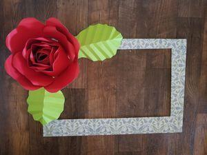 Picture frame for Sale in Lodi, CA