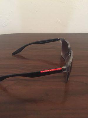 Authentic Prada sunglasses for Sale in Baltimore, MD