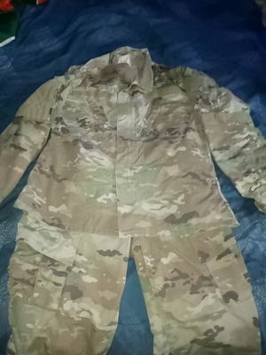 tactical gear for Sale in Fort Lauderdale, FL