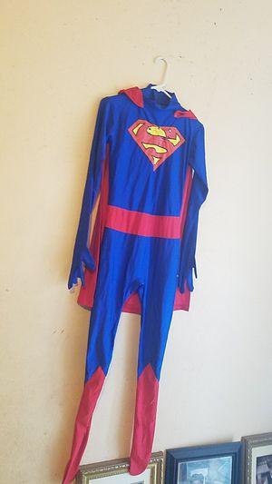 Spiderman costume for Sale in Tulare, CA