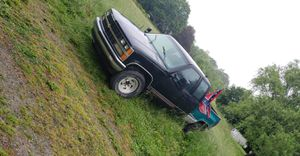 1989 chevy k1500 for Sale in New Freedom, PA