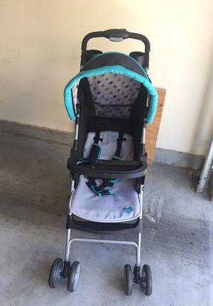 Delta baby Stroller for Sale in Las Vegas, NV