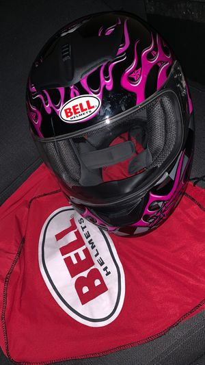 Bell Helmet for Sale in Las Vegas, NV