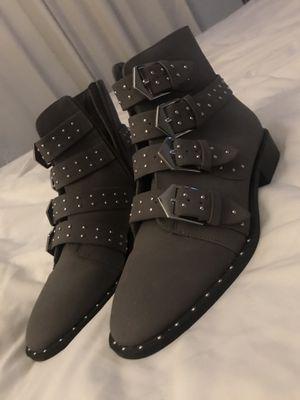 Combat Boots for Sale in Miami, FL