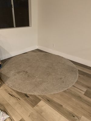 Free rug for Sale in Los Angeles, CA
