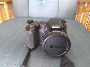 Nikon Coolpix L310 Digital Camera for Sale in Clarksville, IN