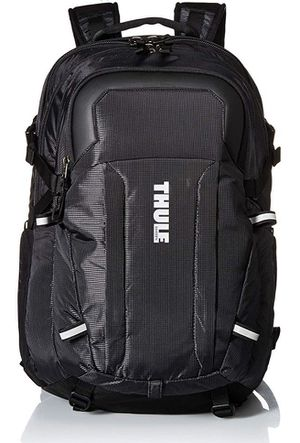 THULE EnRoute Backpack for Sale in Fontana, CA