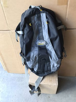 Camelback Ares Hydration Backpacks for Sale in Aurora, CO