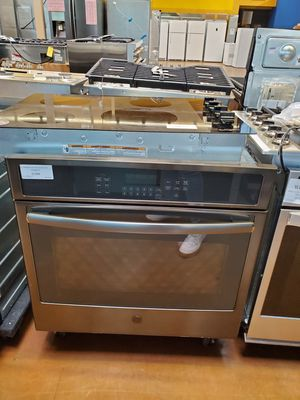 GE Convection Oven for Sale in Diamond Bar, CA