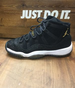 Air Jordan Retro 13 for Sale in Richmond, CA