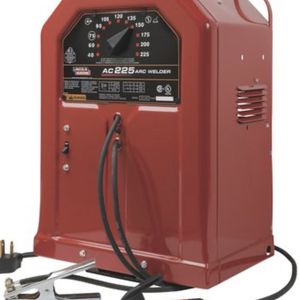 Lincoln Electric Welder for Sale in Bakersfield, CA
