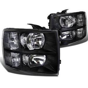 Silverado Headlights for Sale in Downey, CA