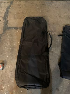 """48""""X16"""" New Bag for Sale in Monroeville, PA"""