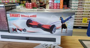 hoverboard bluetooth for Sale in Philadelphia, PA